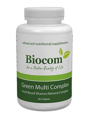 Fontos vitaminok és ásványi anyagok a haj számára